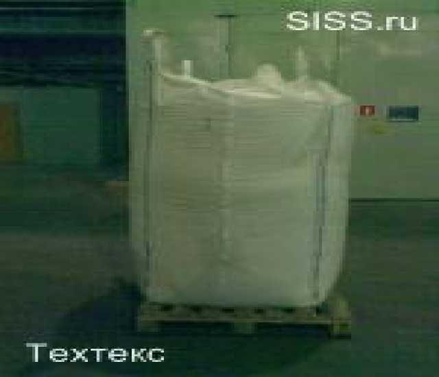 Продам Полимерная упаковка в Норильске