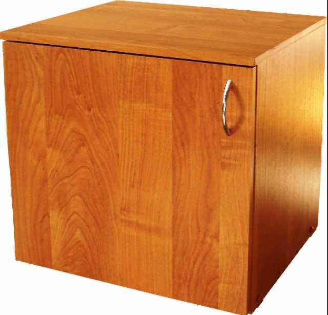 Продам Корпусная мебель