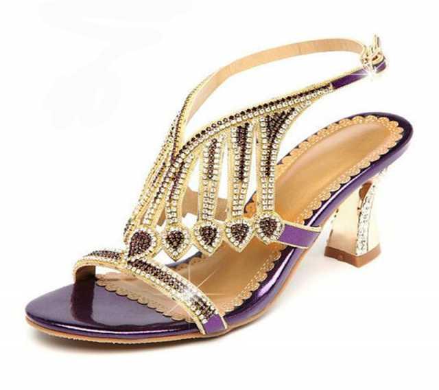 Продам: Свадебная обувь