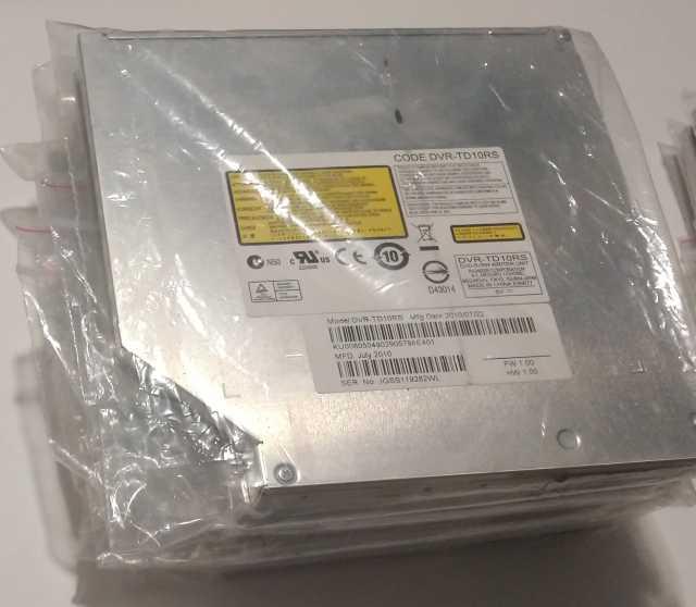 Продам Оптический привод для ноутбука SATA