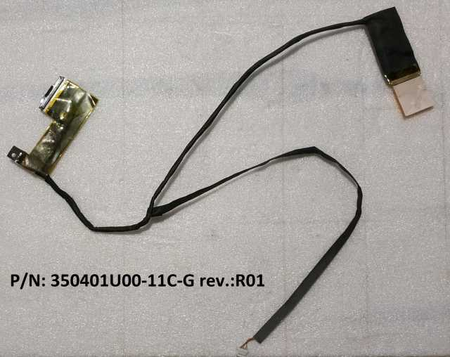 Продам Шлейф матрицы P/N: 350401U00-11C-G