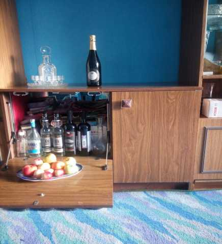 Продам Мини-бар холодильник