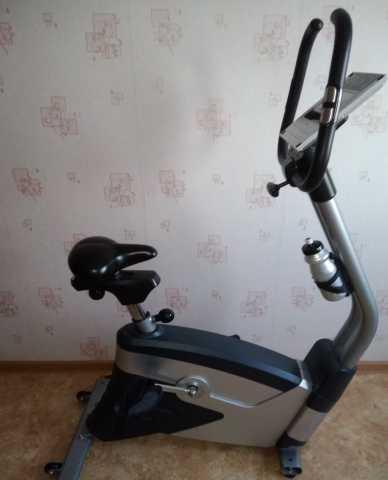 Продам: велотренажер