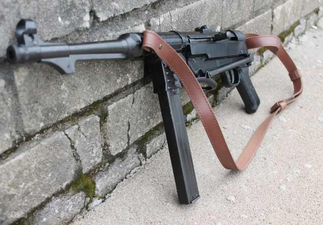 Продам Макет МП - 40 деникс