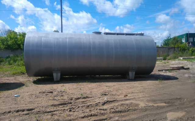 Продам Резервуар, емкость, цистерна, бочка, бак