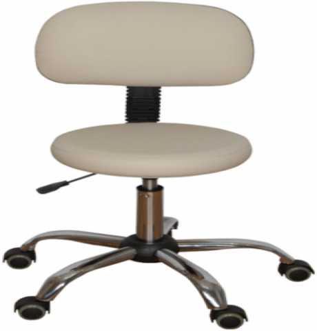 Продам Медицинские стулья! От производителя!
