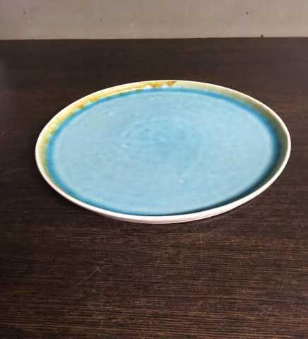Продам Столовая посуда