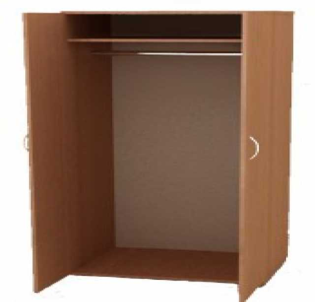 Продам шкафы высококачественные оптом