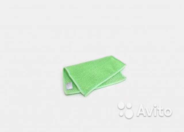 Продам: Салфетка Aquamagic для мытья посуды
