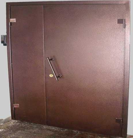 Продам Двери Краснодар