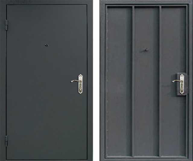 Продам Двери дом