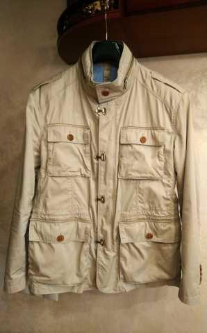 Продам Мужская куртка