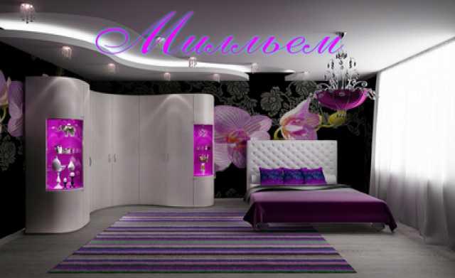 Предложение: Мебель на заказ в Челябинске