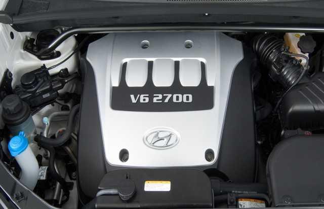 Продам: двигатель