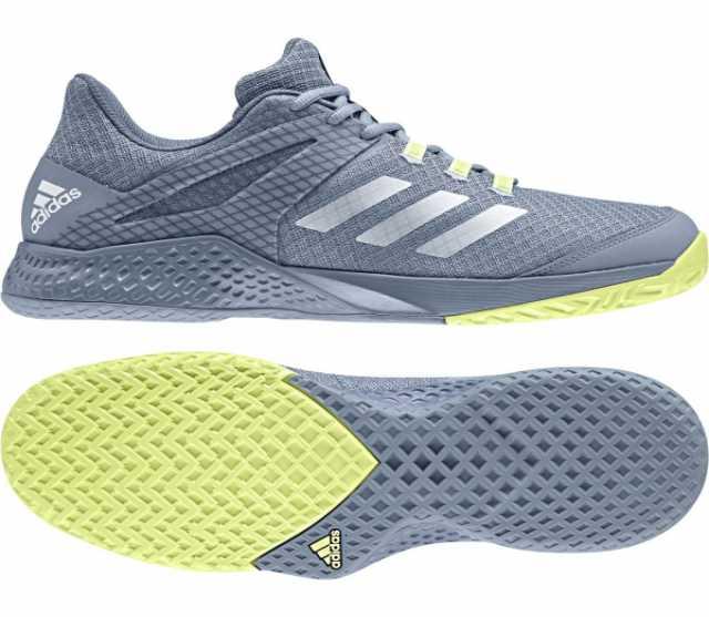 Предложение: Кроссовки Adidas Adizero Club оригинал