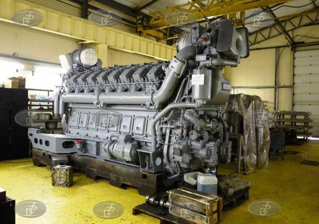 Куплю: Двигатель Д49,Д50
