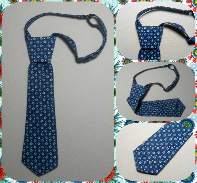 Продам Детский галстук