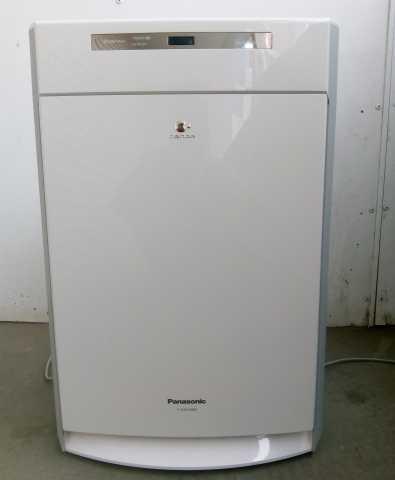 Продам Увлажнитель-очиститель воздуха