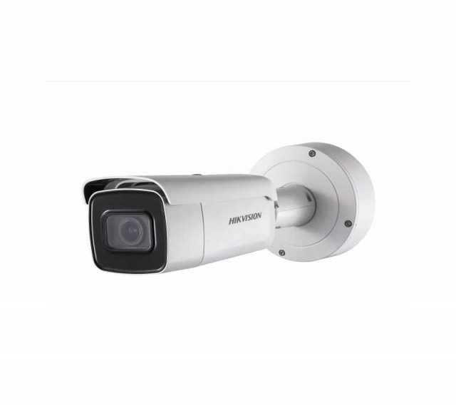 Продам: камеру видеонаблюдения