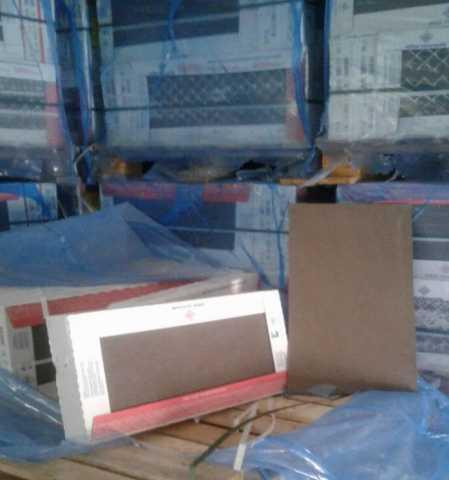 Продам Напольную керамическую плитку