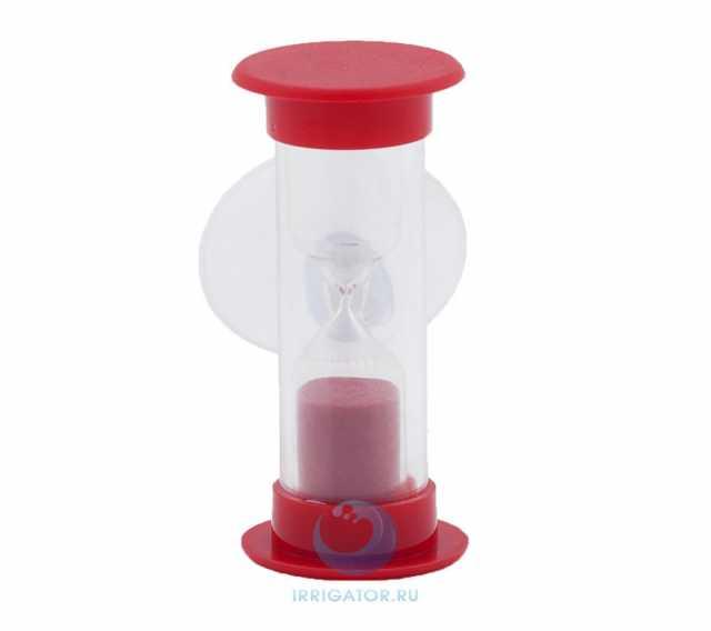 Продам Песочные часы Revyline YH-002, 3 мин
