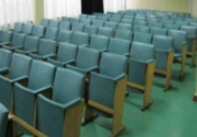 Продам Кресла для концертов и конференций