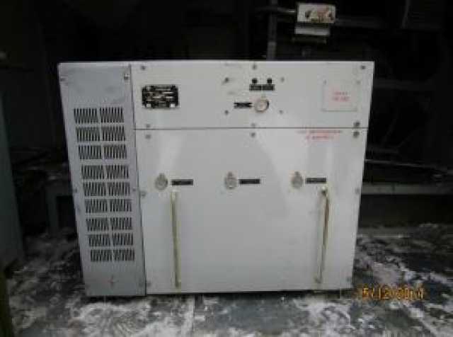 Продам: Стабилизатор напряжения СТС-25/05 СУ2