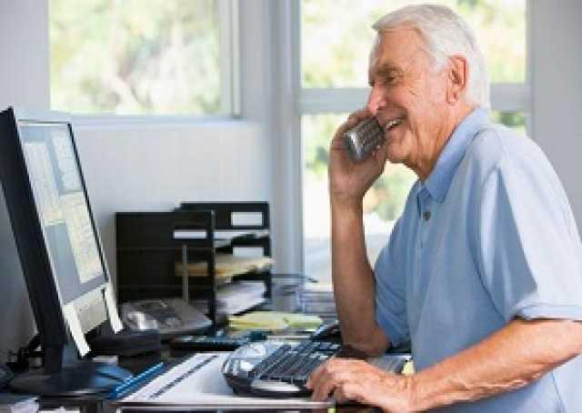 Вакансия: Сотрудник для приема входящих звонков