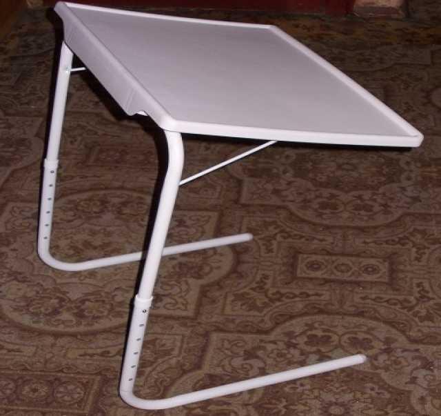 Продам Складной столик ( парта )Table Mate