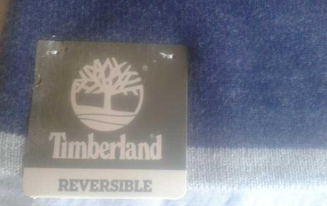 Продам Шапка Timberland