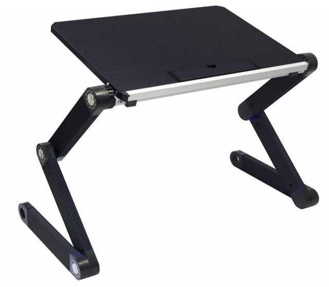 Продам Компактный столик для ноутбука
