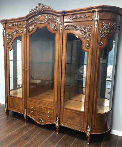 Продам Итальянская мебель со склада в Москве ра