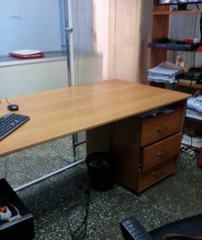 Продам: столы для офиса