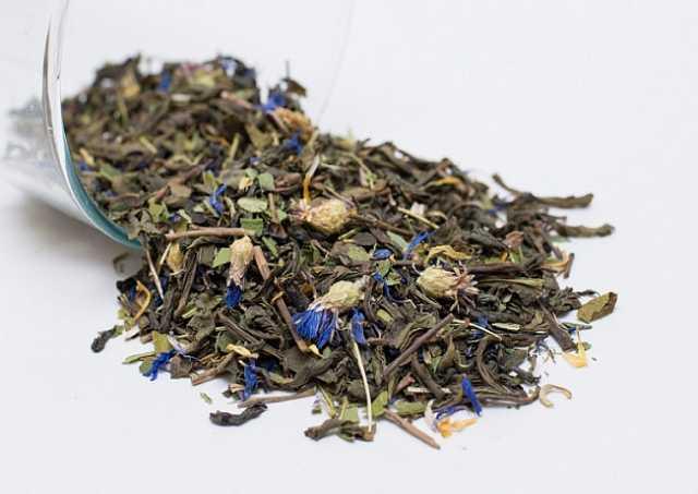 Продам: Чай, чайные напитки
