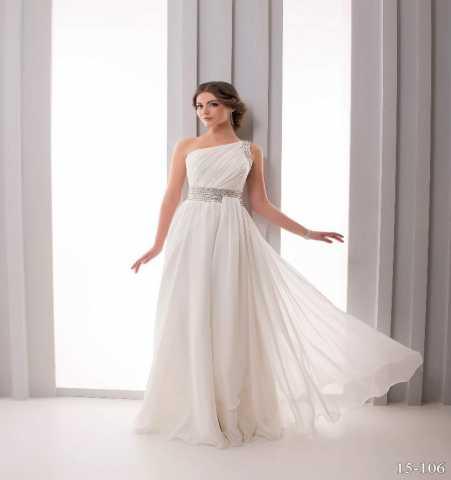 Продам Вечернее платье/платье на выпускной