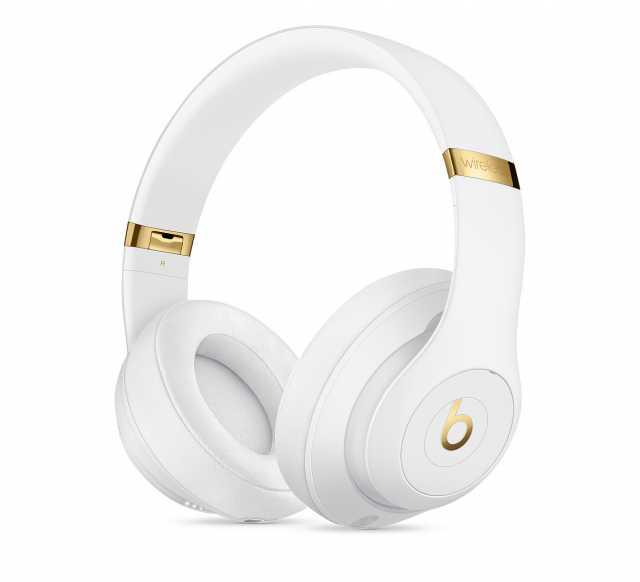 Продам Beats Studio 3 Беспроводные Наушники
