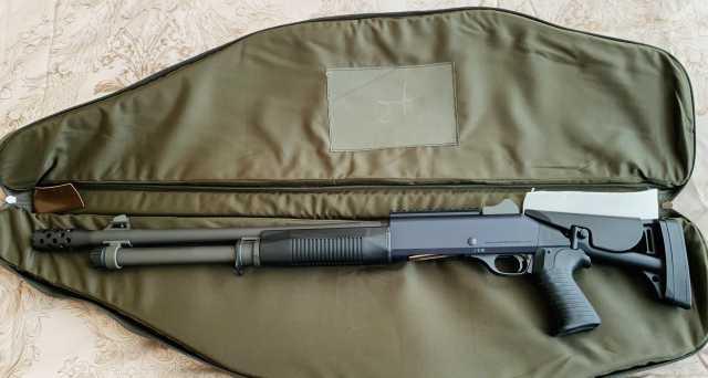 Продам Benelli armi M4S90