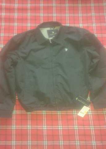 Продам Куртка новая