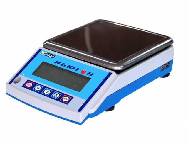Продам: Весы медицинские лабороторные