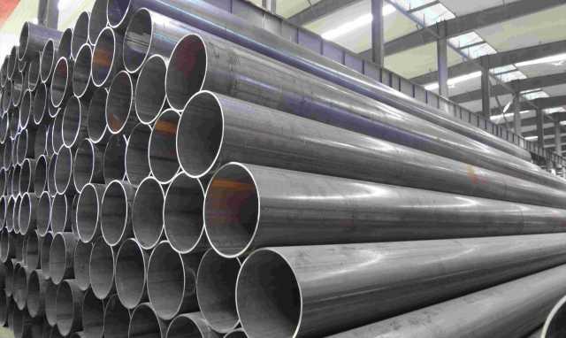 Продам Трубу стальную