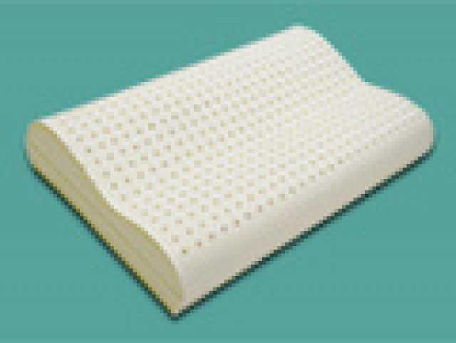 Продам: подушки и матрасы из натурального латекс
