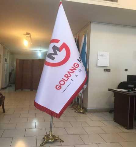 Продам - Изготовление флагов