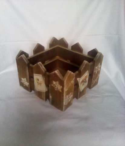 Продам: Декоративные ящики