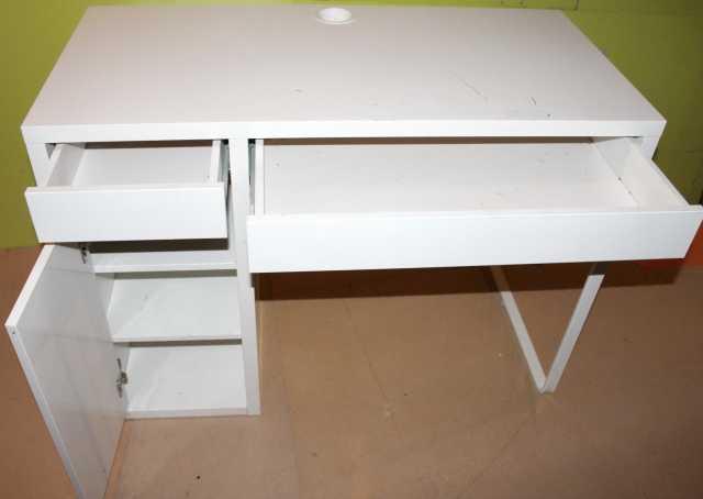 Продам Стол от IKEA