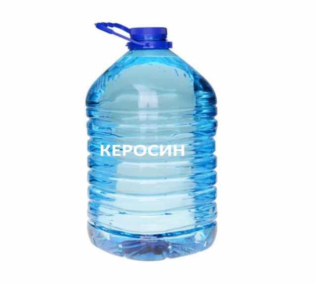 Продам Керосин ТС-1, КО-25 в Уфе