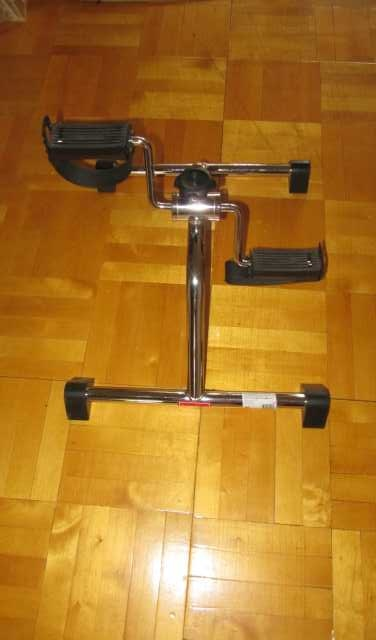 Продам Велотренажер Spirit, арт. 70 100