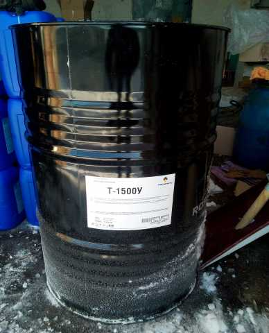 Продам Масло трансформаторное Т-1500, ГК в Уфе