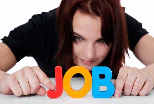Вакансия: Ассистент менеджера по подбору персонала