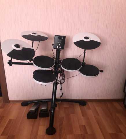 Продам Roland V-Drums TD-1K