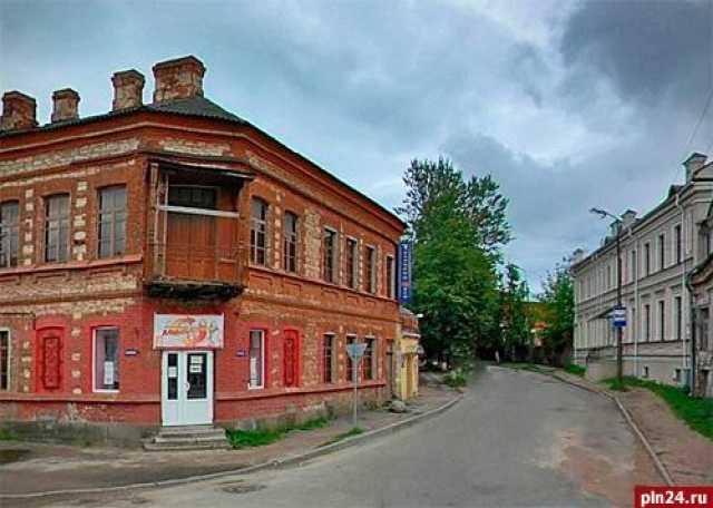 Сдам: Аренда кафе клуба в центре г.Пскова